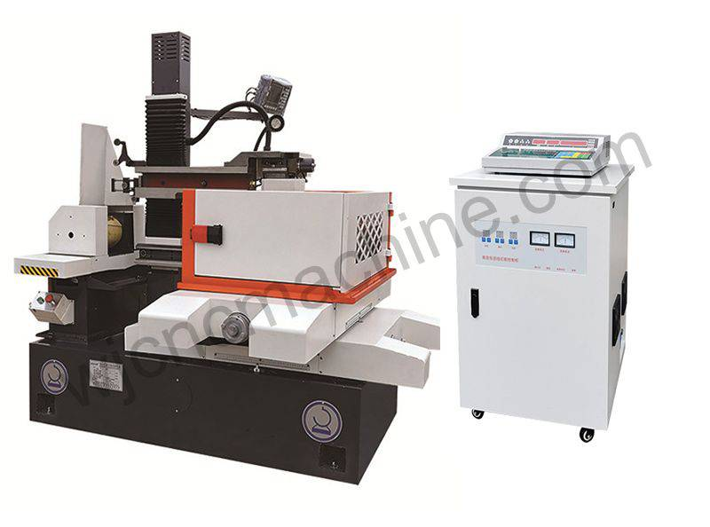 What Are The Two Types Of Edm Machine Tools?cid=11