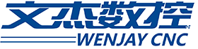 Taizhou Wenjie CNC Equipment Co., Ltd.